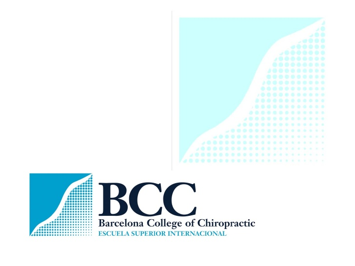 barcelona-college-of-chiropractic